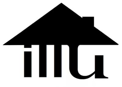 Illu Inc. Logo