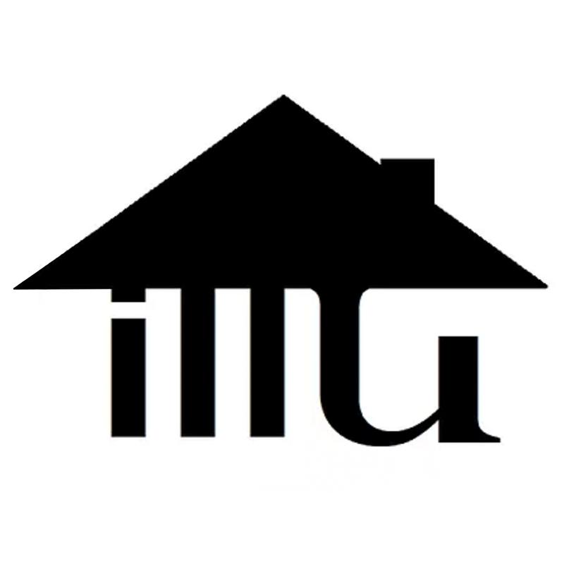 Illu Inc.